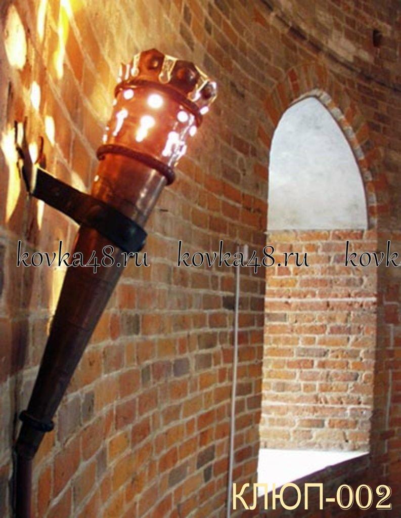 1600 люмен лампа освещения серый zaklamp